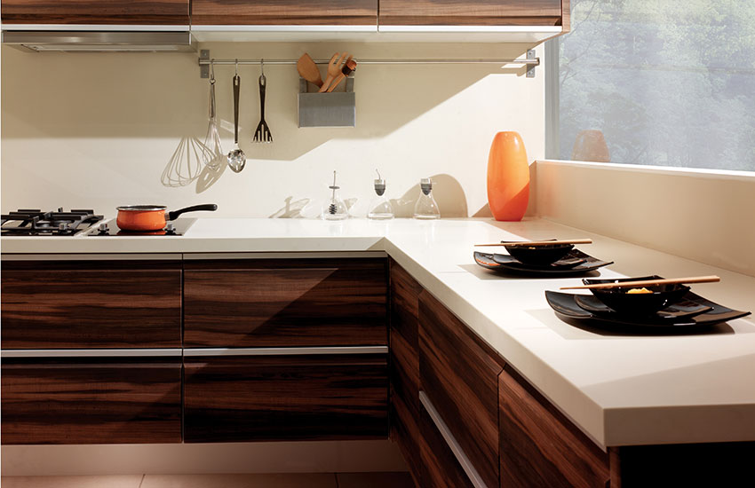Surface Kitchen : Home About maia Worksurfaces